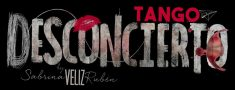 desconcierto-tango