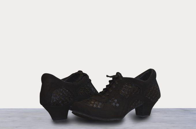 DNI Store | Tango Foot Wear