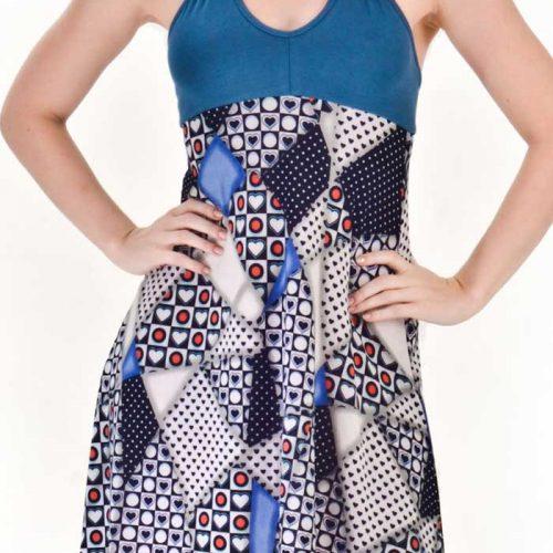vestido-carina-azul-frente_plug