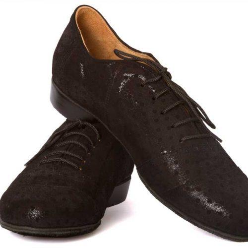 3043_DNI_Tango_Shoe_plug