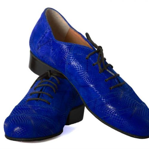 3044_DNI_Tango_Shoe_plug